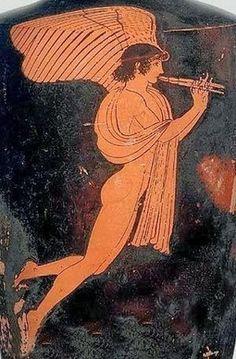 HISTORY OF GREEK FOOD
