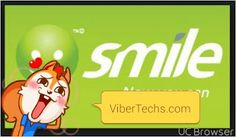 Smile Launches Its 4G SIM