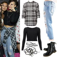 Demi Lovato at the Demi World Tour Newark Meet & Greet, October 25th, 2014 –…