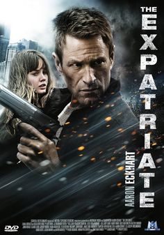 Son Tanik - The Expatriate - 2012 - BRRip - Turkce Dublaj Film Afis Movie Poster - http://turkcedublajfilmindir.org/Son-Tanik-the-Expatriate-2012-BRRip-Turkce-Dublaj-Film-9457