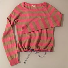 American Eagle Outfitters AGO American Eagle Outfitters Sweaters