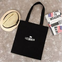 Cotton Bag for promotional. For more, go to website: www.millionpromos.com
