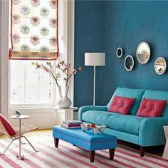 paleta de colores azul turquesa - Buscar con Google | Home ...