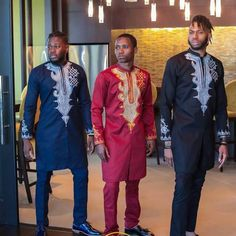 African Fashion Dashiki Suit // Modern African Mens Wear 🍇🔥⚡African Clothing Mens 🍷|| Dashiki for Wedding  Inspired by strong African values,👑 this Dashiki African Menswear is not one to miss💖 . . PERFECT FOR AFRICAN WEDDING . Find BEST African Wear for Men and trendy dashiki shirts @africablooms. . . . 💙 S H I P S Worldwide 🌐 . . #africablooms #africanfashion #madeinnigeria #africanprint #africanwedding #ankara #dance #wedding #africanstyle  . . Love from Africa Blooms African Clothing For Men, African Shirts, African Dresses For Women, African Men Fashion, African Print Dresses, African Attire, African Wear, Muslim Fashion, Wedding Suit Styles