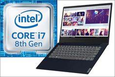 De curând am testat un laptop interesant de la Lenovo ce m-a uimit în primul rând prin viteza uimitoare!Dacă sunteţi obişnuiţi doar cu hard diskuri cu platane lente, sau cu SSD-uri mici în paralel cu harduri lente, la noul laptop veţi observa negreşit diferenţa de viteză datorată în ... Usb, Laptop, Magazine, Laptops, Magazines