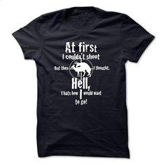 Be HonestWhat Would You Do? T Shirt, Hoodie, Sweatshirts - custom made shirts #hoodie #Tshirt