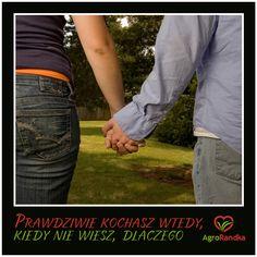 #love #date #rolnikszukazony