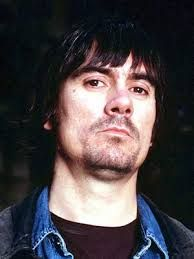 Born: March 7th 1970 ~ Jeff Hordley is an English actor most notable for playing Cain Dingle in ITV's long-running soap opera Emmerdale.