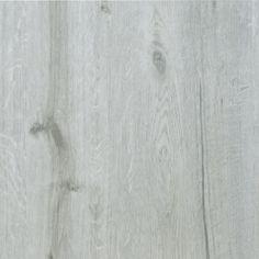 Dap Dynaflex  Kitchen Floor Edges White