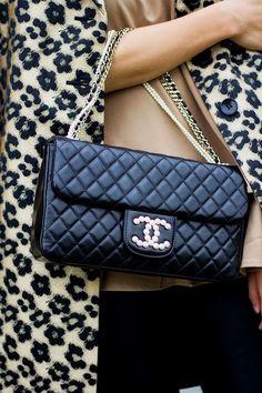 7c33701f29 826 Best Fashion images
