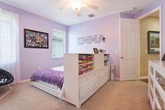 2693 COOPER WAY WELLINGTON FL 33414 | Gracious Homes Realty | Florida Real Estate | Wellington, Florida
