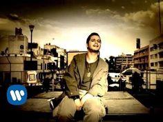 Alejandro Sanz - No Es Lo Mismo (Video Oficial)