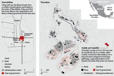 It wasn't just Greece: Archaeologists find early democratic societies in the Americas | Science | AAAS