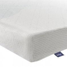 Silentnight-3-Zone-Memory-Foam-Rolled-Mattress-Single-90-x-190-cm-0