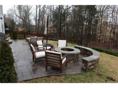 See this home on @Redfin! 10816 River Oaks Dr, Concord, NC 28027 (MLS #3150204) #FoundOnRedfin