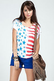 aed5c0ea2f 87 Best Extra T Shirts  images
