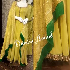 ADS collection Chandigarh provide the variety of clothes specially designed for this summer season. We offer you trendy stuff, fabrics like cotton, silk etc in best price ranges. Chandigarh, Cotton Silk, Ranges, Summer Collection, Fabrics, Sari, Spring Summer, Seasons, Suits