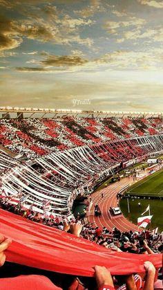 Amor x vs Neymar Jr Wallpapers, Sports Wallpapers, Escudo River Plate, Real Madrid Manchester United, Soccer Art, Football Stadiums, Carp, Cristiano Ronaldo, Messi