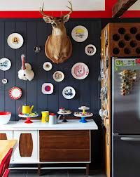 unique kitchen ideas - Google Search
