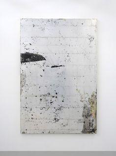 Jeremy Everett: Film Still (Studio Exposure), 2013. Silver gelatin print on mylar