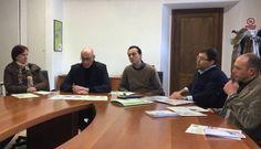 """Gualdo Tadino, presentato il progetto """"Umbria Green Card"""": turismo sostenibile in auto elettrica"""
