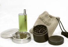 Do you know which cannabis vaporizer is right for your needs? This guide discusses the benefits of the three main types of cannabis vaporizers -- dry herb, multi-function and tabletop. Substance Abuse Treatment, Cool Bongs, Marijuana Plants, Cannabis Plant, Medical Marijuana, Weed, The Cure, Hemp, Germany
