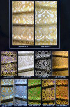 http://www.avdela-textiles.com/Avdela_Textiles/Product_Catalogue/Pages/Textile_Catalogue_files/Media/DSC_4782/DSC_4782.jpg?disposition=download