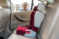 Going away for the weekend? Drive responsibly and bring a carseat for your children. Going Away, Car Seats, Bring It On, Purse, Children, Bag, Young Children, Saying Goodbye, Boys
