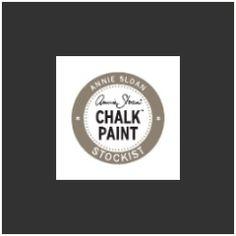Welkom bij Styling & Living!Wij zijn dol op de landelijke, stoere woonsfeer en de webwinkel is daarom gevuld met stoere, sobere woonaccessoires die bij deze sfeer passen. Tevens zijn wijdealer/verkooppuntvanAnnie Sloan Chalk Paint™Met deze geweldige verfkunt u uw meubels en accessoires heel gemakkelijkeen landelijke, robuuste uitstraling geven.