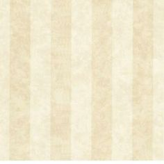 8 in. x 10 in. Neutral Stripe Wallpaper Sample-WC1281793S at The Home Depot