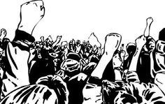 கொழும்பில் கண்டனப் பேரணி  எமது Facebook  பக்கத்தை  Like செய்ய: Yaalaruvi   #Colombo #Demonstration #srilanka #Yaalaruvi #யாழருவி