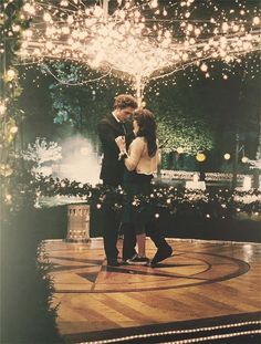 Twilight ~ Edward and Bella ❤️❤️❤️❤️❤️❤️❤️❤️❤️❤️❤️❤️❤️❤️❤️❤️❤️❤️❤️❤️❤️❤️❤️❤️❤️❤️❤️❤️❤️❤️❤️❤️❤️❤️❤️❤️❤️❤️❤️❤️❤️❤️❤️❤️❤️❤️❤️❤️❤️❤️❤️❤️❤️❤️❤️❤️❤️❤️❤️❤️❤️❤️❤️❤️❤️❤️❤️❤️❤️❤️❤️❤️❤️❤️❤️❤️❤️❤️❤️❤️❤️