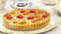¿Celebramos un brunch de Pascua? #Villeroyboch #Villeroyboches #tableware #mesa #elgourmetperfecto #gourmet #comida #comerbien #estilo #diseño #elegancia