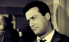 Αλέκος Αλεξανδράκης – Σαν σήμερα: Δείτε την τελευταία τηλεοπτική του συνέντευξη – ΒΙΝΤΕΟ Abraham Lincoln, Theatre, Fictional Characters, Films, Movies, Theatres, Cinema, Movie, Fantasy Characters