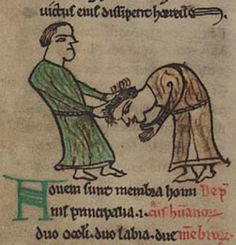 BOOKTRYST: Jewel of Welsh Manuscripts Goes Digital