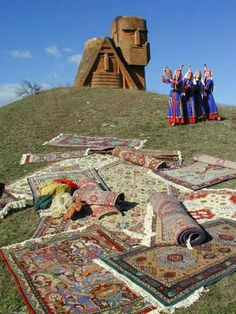 1000 Images About Armenian Art Of Living On Pinterest