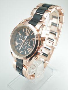 Las De Mejores Relojes Mujer 2013 7 Imágenes En UqzMSVp
