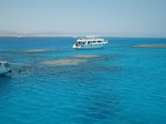 Sharm El Sheikh http://www.geo.de/reisen/community/reisebericht/609453/1/Sharm-El-Sheikh-Ausfluege