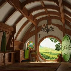 39 Best My Hobbit Home Images Hobbit Home Hobbit Houses The Hobbit