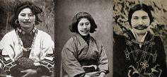 Traditions, Hokusai et yakuzas : rencontre avec Horiyoshi III, illustre…
