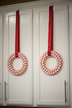 b403994d57a2f 53 Best Christmas Ideas Candy Cane images