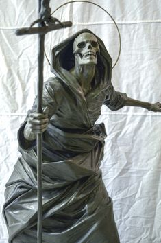 Dark Fantasy Art, Dark Art, Arte Horror, Horror Art, Christ Tattoo, Skull Reference, Forearm Tattoo Design, Danse Macabre, Keith Richards