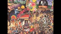 """She's like a Rainbow""""- Rolling Stones (instrumental Version) - YouTube I love this Song... :) :)"""