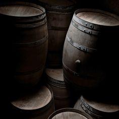drink up me hardies yo-ho! Claire Fraser, Jamie Fraser, Final Fantasy Xiv, Outlander, Olgierd Von Everec, The Blue Boy, Castlevania Netflix, Hawke Dragon Age, Catty Noir