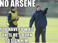 #arsenal #football