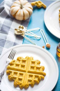 Run and go get yourself a waffle maker, stat! These easy vegan pumpkin waffles are absolutely delicious and mouthwatering to the last bite! Do you love yourself? No, seriously, are you absolutely in love with all of yourself? I'm not. And quite frankly, I'm not afraid to admit that. You see, I've neglected myself for …