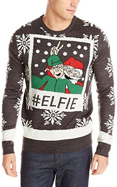 d41793c3d 18 Best Ugly Christmas sweaters images