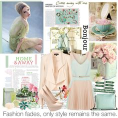 Untitled...., created by cindy88 on Polyvore