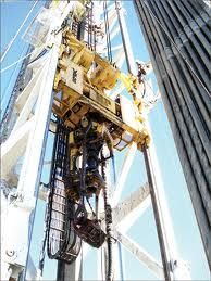 national oilwell varco - Google Search