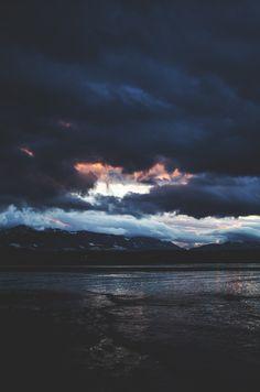 soft grunge photography tumblr - Google 搜尋